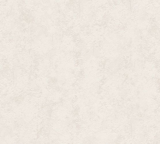 Wallpaper plain design AS Creation beige 5601-48 online kaufen