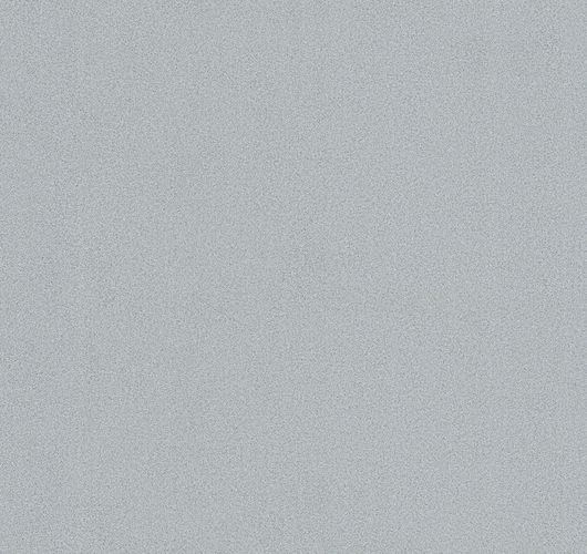 Wallpaper plain Glitter P+S Easy Wall grey 02403-20 online kaufen