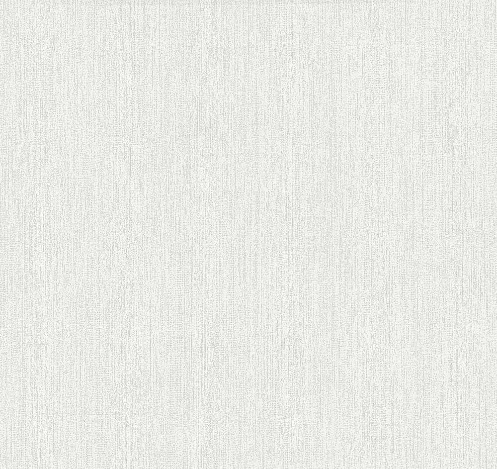 tapete uni struktur p s easy wall wei 13392 10. Black Bedroom Furniture Sets. Home Design Ideas