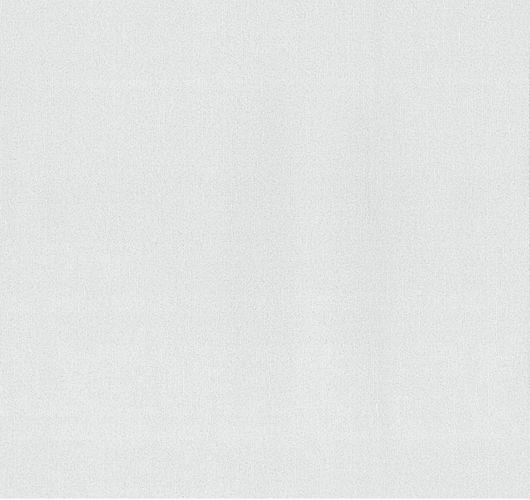 Wallpaper plain Glitter P+S Easy Wall white 20322-20 online kaufen