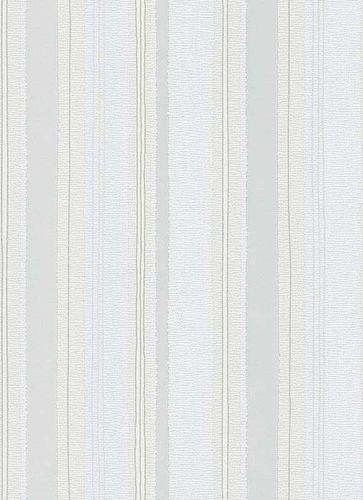 Wallpaper stripes cream Erismann Home Gallery 6991-31 online kaufen