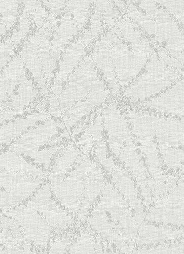 Wallpaper floral grey Erismann Home Gallery 6993-38 online kaufen