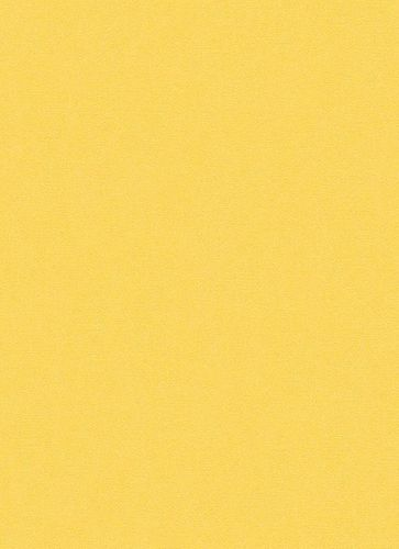 Wallpaper plain design yellow Erismann Lotta 7352-03 online kaufen