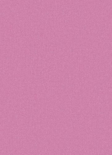 Wallpaper plain design pink Erismann Prime Time 7352-17