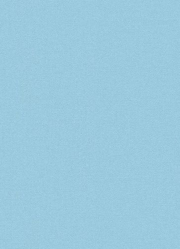 Wallpaper plain turquoise Erismann Prime Time 7352-18