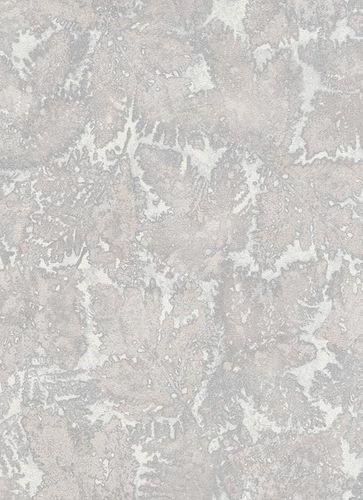 Non-woven wallpaper floral leaf beige Erismann 5966-37 online kaufen
