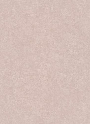 Vliestapete Uni Putz-Optik grau 5938-10 online kaufen