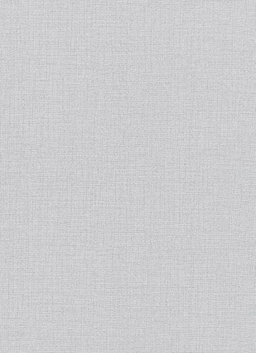 Wallpaper plain design grey Erismann Prime Time 6432-10 online kaufen
