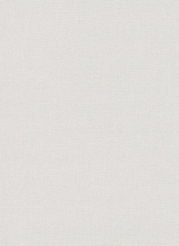 Wallpaper plain design cream Erismann Prime Time 6432-14 online kaufen
