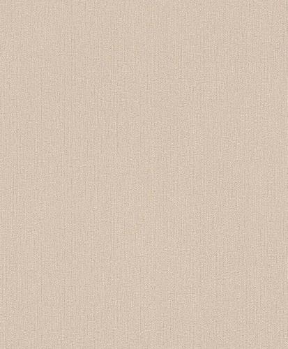 Vliestapete Uni Struktur beige Erismann Claire 6426-27 online kaufen