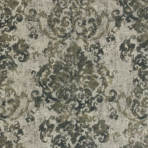 Wallpaper ornaments baroque grey AS Creation 31964-4 online kaufen
