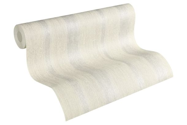 Wallpaper striped cream AS Creation Havanna 32526-3 online kaufen