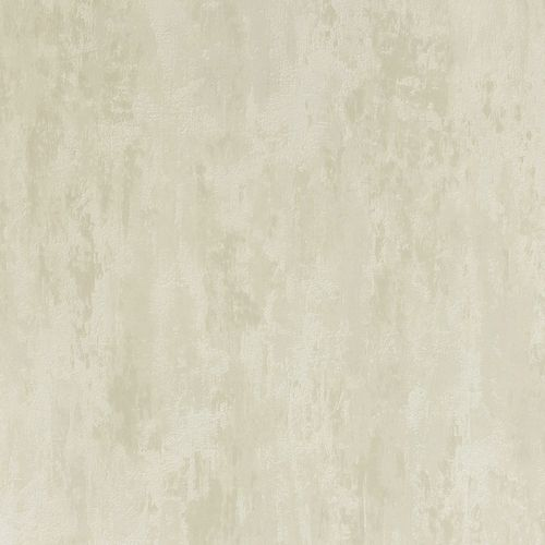 Non-Woven Wallpaper Patina cream nacre Metallic 32651-4 online kaufen