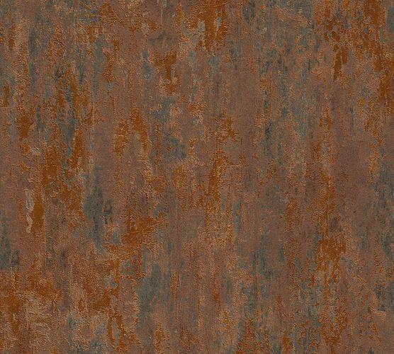 Wallpaper Sample 32651-1