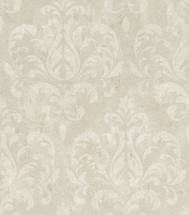 vliestapete barock ornamente rasch beige creme 608519. Black Bedroom Furniture Sets. Home Design Ideas