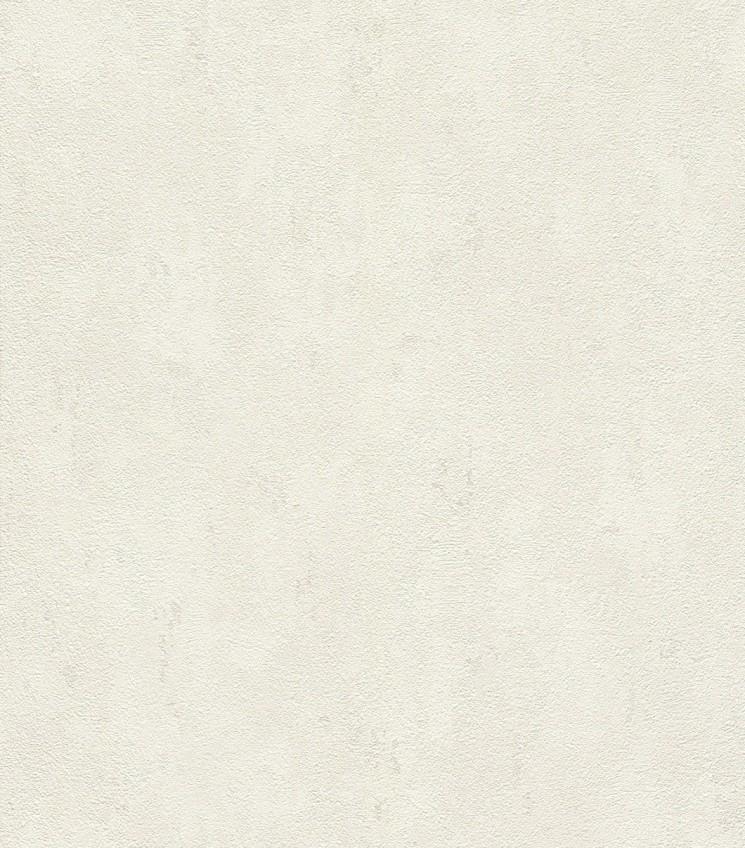 Tapete Gestreift creme beige 608946 Rasch Lucera Vliestapete 2,70€//1qm