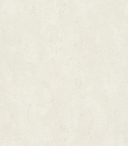Wallpaper plaster vintage Rasch Lucera cream 609011 online kaufen