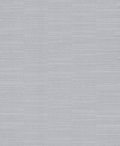 Vliestapete Rasch Deco Style Meliert grau silber 773811 online kaufen