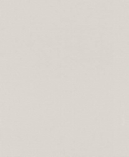 Wallpaper plain design Rasch Brooklyn grey 933048
