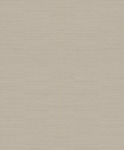 Wallpaper plain design Rasch Brooklyn beige 933055 online kaufen