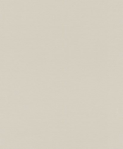 Wallpaper plain design Rasch Brooklyn cream 933017 online kaufen
