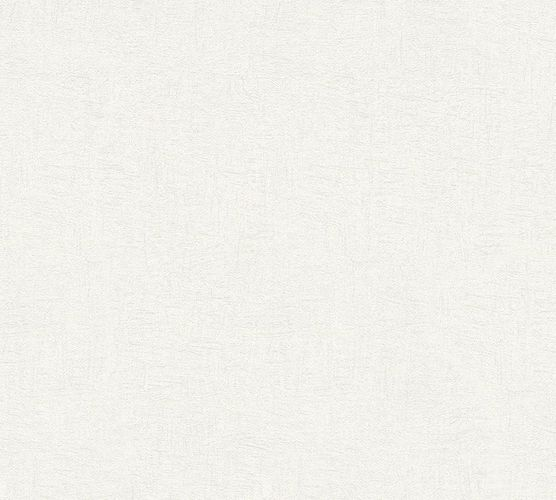 Wallpaper Michael Michalsky Design textured cream 32419-1 online kaufen