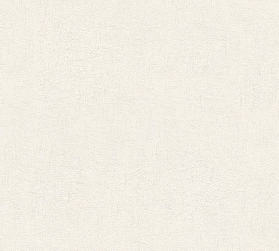 Wallpaper Michael Michalsky Design textured white 32419-2 online kaufen