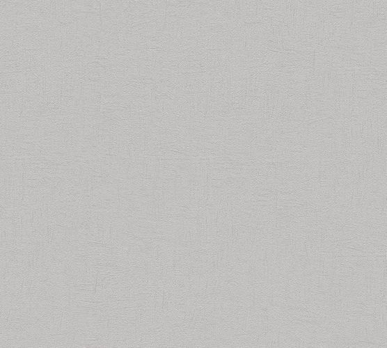Wallpaper Michael Michalsky Design textured grey 32419-6 online kaufen