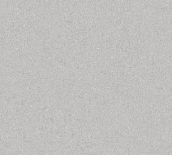 Wallpaper Michael Michalsky Design textured grey 32419-6