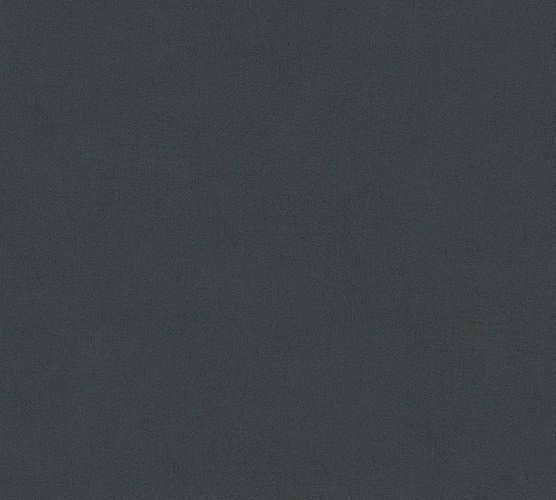Wallpaper Michael Michalsky Design textured black 32419-8 online kaufen