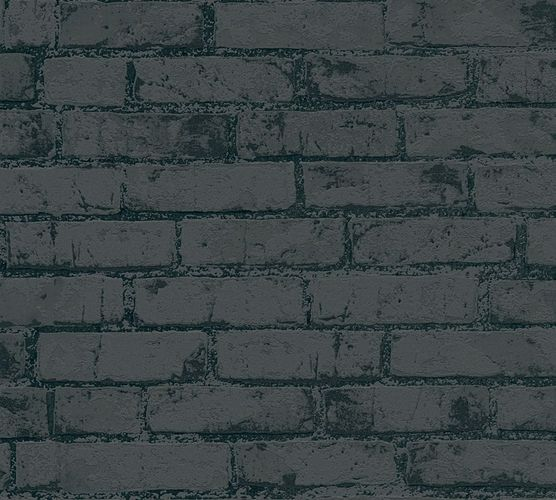 Wallpaper Sample 9078-82