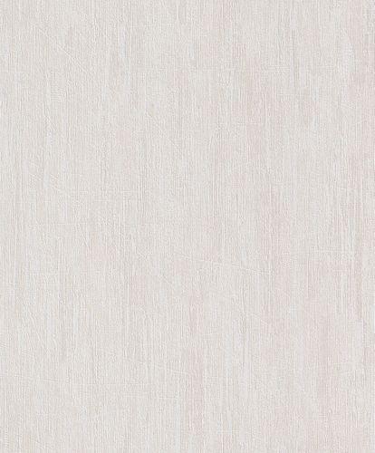 Tapete Vintage Struktur Rasch Pure Vintage creme 480900 online kaufen