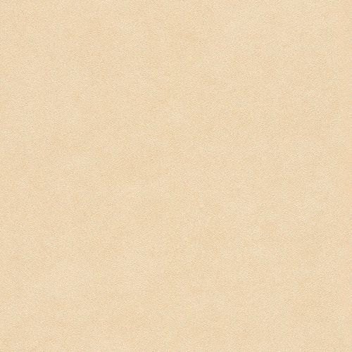 Tapete Uni Struktur Rasch Pure Vintage beige 485004 online kaufen