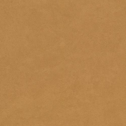 Wallpaper plain design Rasch Pure Vintage yellow 485011 online kaufen