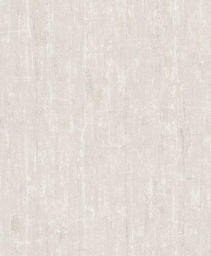 Wallpaper Rasch texture vintage beige white 513226 online kaufen