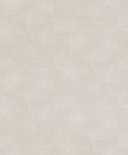 Wallpaper textured plain Rasch Pure Vintage grey 700527 online kaufen