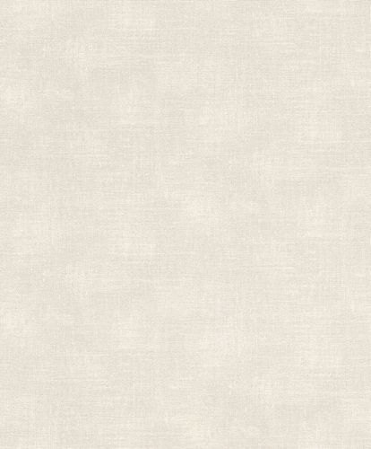 Wallpaper textured plain Rasch Pure Vintage grey 700534 online kaufen