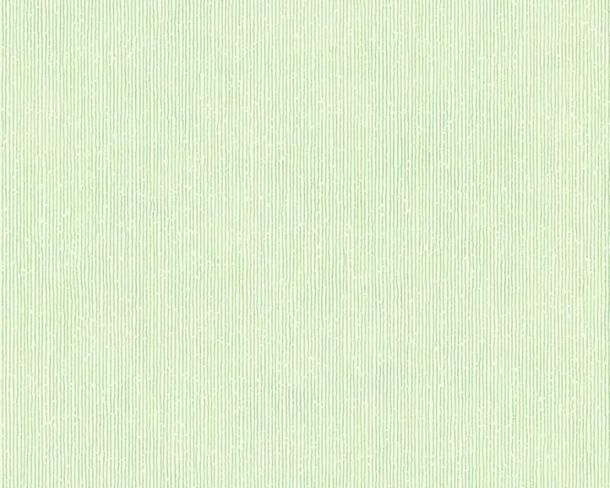 Wallpaper stripes striped gloss green AS Creation 32805-9 online kaufen