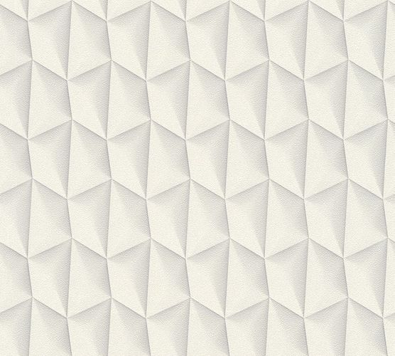 Wallpaper Mac Stopa graphic style retro white 32708-1