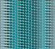 Wallpaper Mac Stopa graphic stripes retro blue 32727-2 001
