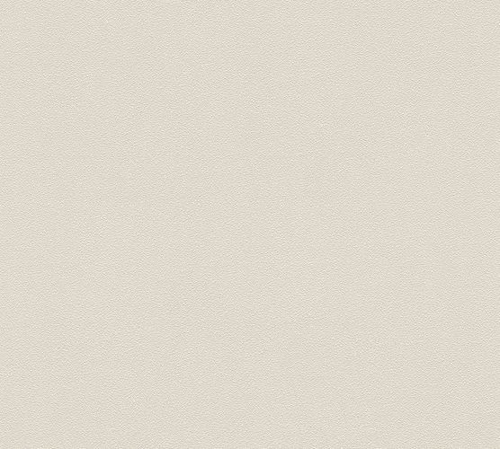 Wallpaper Mac Stopa plain design beige cream 32728-6 online kaufen