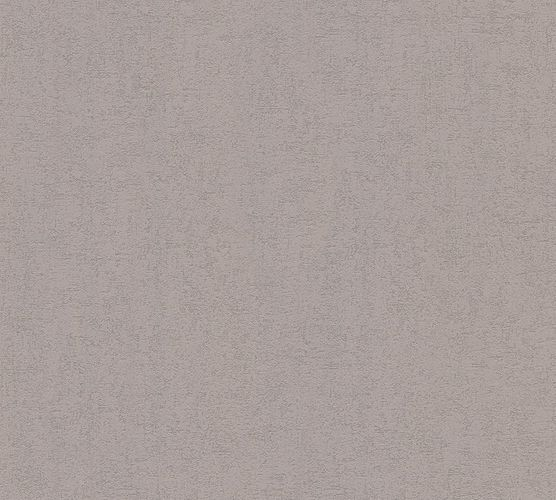 Wallpaper plain design texture grey livingwalls 32835-6 online kaufen
