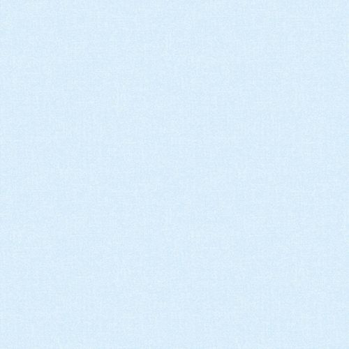 Wallpaper plain design mottled Rasch Textil blue 330327 online kaufen