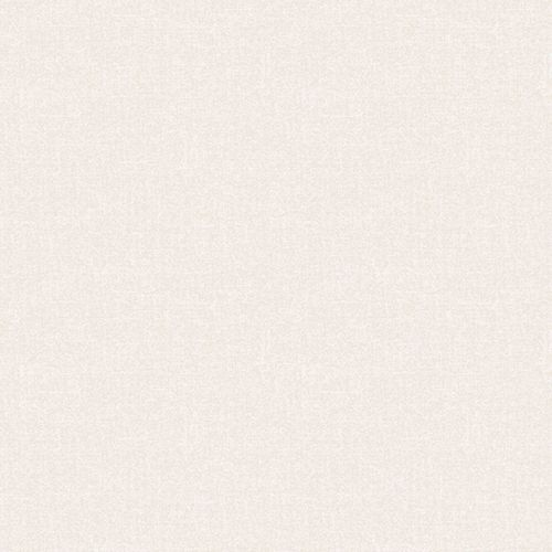 Wallpaper plain design mottled beige 330358