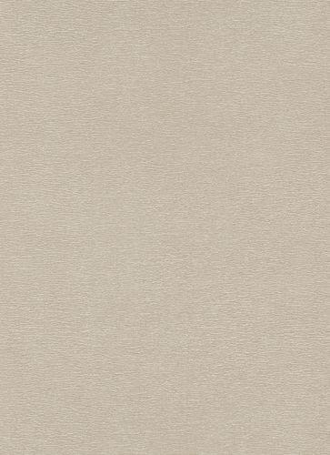 Vliestapete Uni Struktur hellbraun weiß Erismann 5902-37 online kaufen