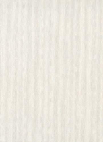 Vliestapete Streifen Struktur hellcreme Erismann 5739-14 online kaufen