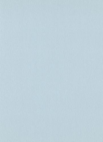 Vliestapete Streifen hellblau Glanz Erismann 5739-08 online kaufen