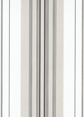 Vliestapete Streifen beige blau Glanz Erismann 5749-37 online kaufen