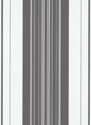 Vliestapete Streifen creme silber Glanz Erismann 5749-47 online kaufen