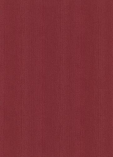 Vliestapete Striche Struktur bordeauxrot 5793-16 online kaufen